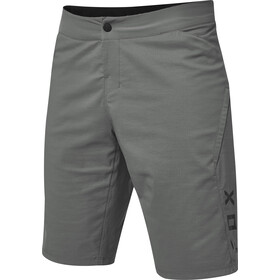Fox Ranger Shorts Men, pewter